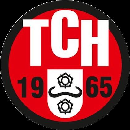 TC 1965 Hemsbach