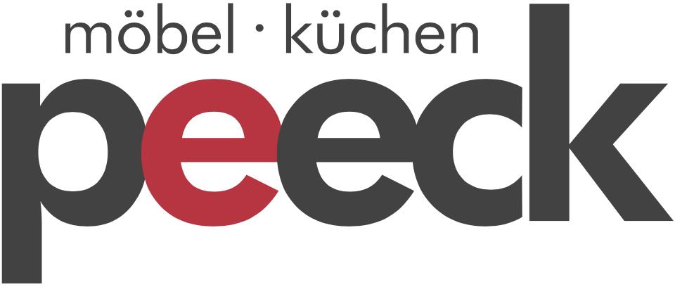 Möbelhaus Peeck