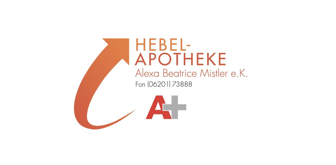 Hebel Apotheke